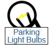 parking light bulbs