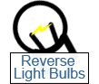 reverse light bulbs